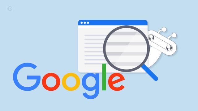 """Google abre código de seu """"Web Crawler"""" depois de 20 anos!"""