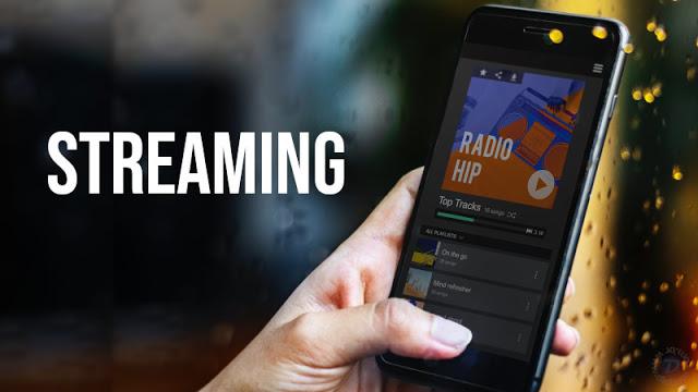 """Streaming é o futuro de """"tudo"""" o que consumimos na internet?"""