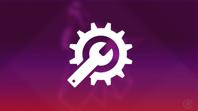 Como eu faço a minha instalação do Ubuntu? - Dicas e Otimizações