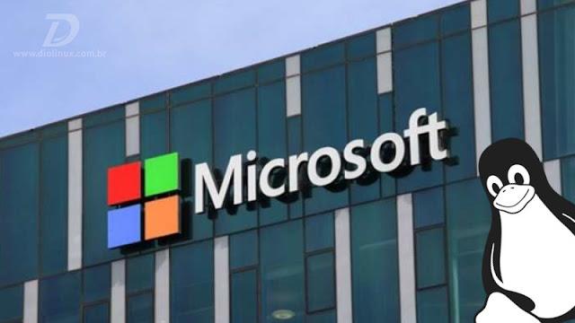 Microsoft trará suporte para exFAT diretamente no Kernel Linux