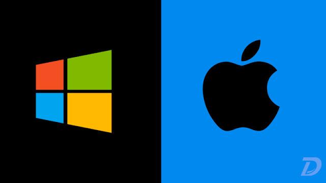 Parallels é a solução da Apple para rodar jogos de Windows no macOS