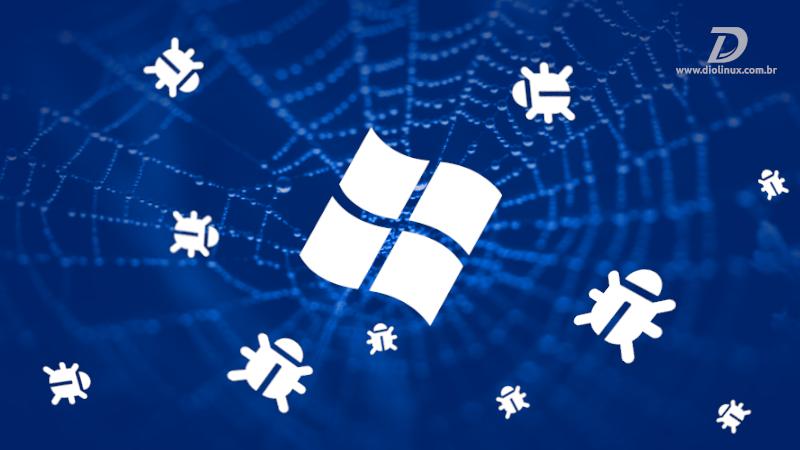 Ex-funcionário da Microsoft explica o possível motivo do Windows 10 ter tantos bugs