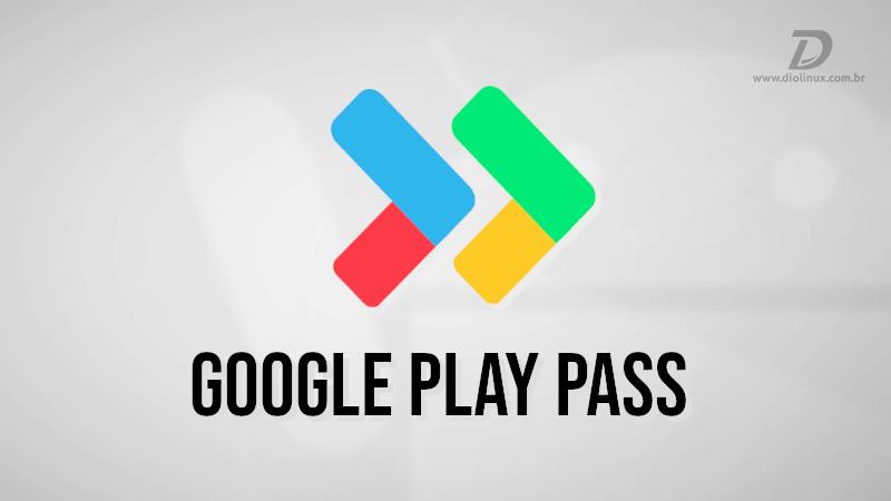 Google embarca na onda de assinatura de apps no Android