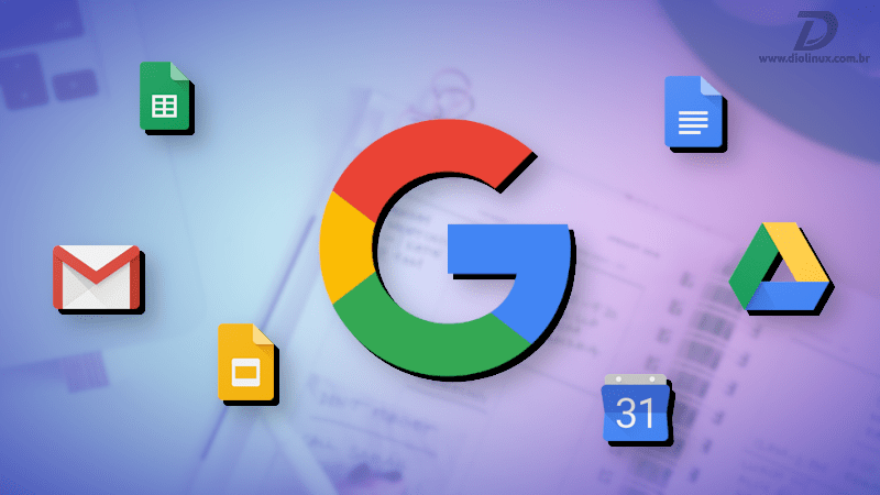 Google contrata ex-chefe do Microsoft Office para sua suite de escritório