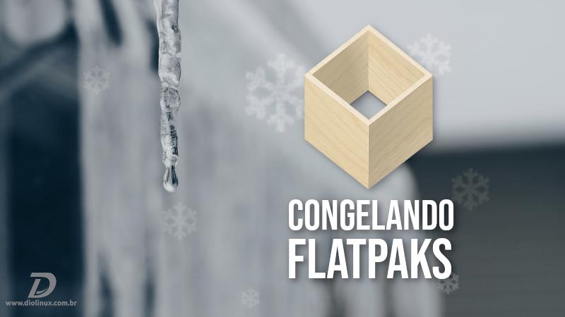Flatpak 1.5 lançado com novidades