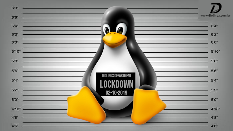 Linux 5.4 trará importante implementação de segurança