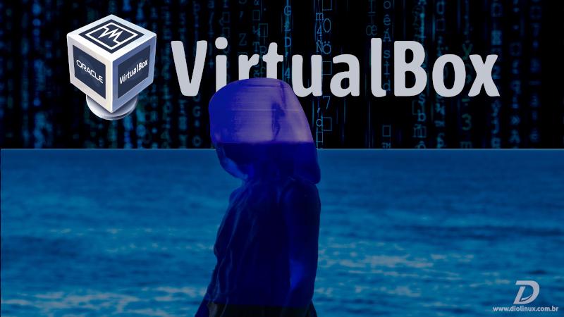 Nova versão do VirtualBox tem suporte ao Kernel Linux 5.3, e várias outras melhorias