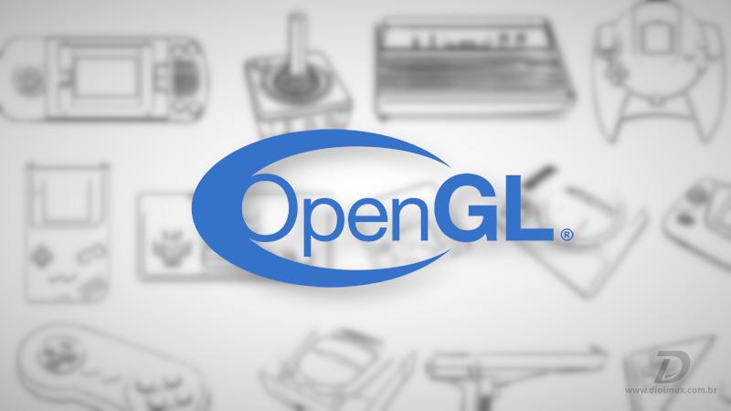 Emuladores que utilizam OpenGL ganham aumento de performance graças ao multi-threading