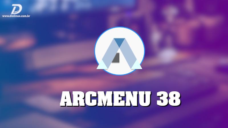 ArcMenu 38