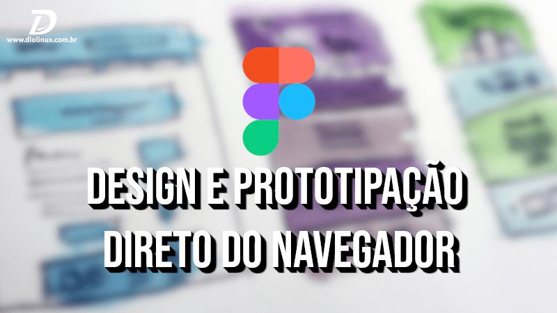 design e prototipação