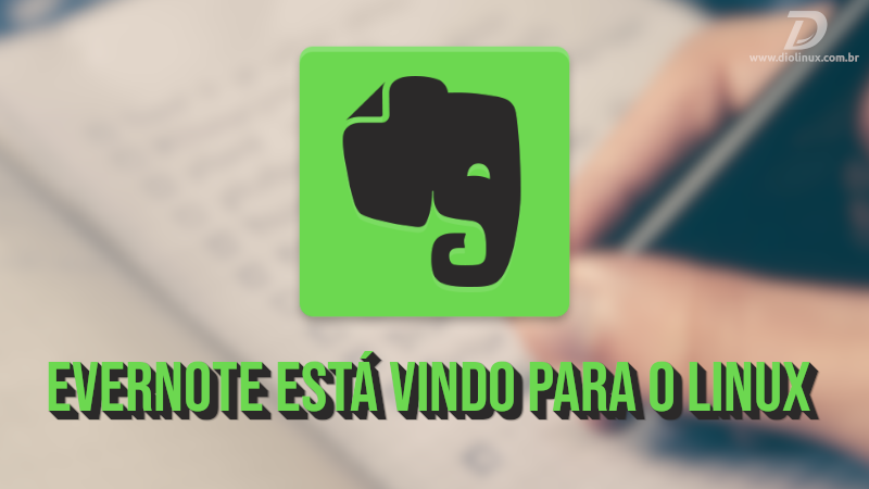 evernote linux 2020