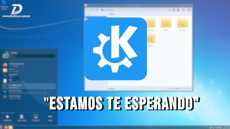 KDE Community