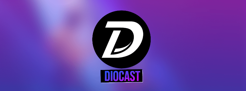 diocast banner