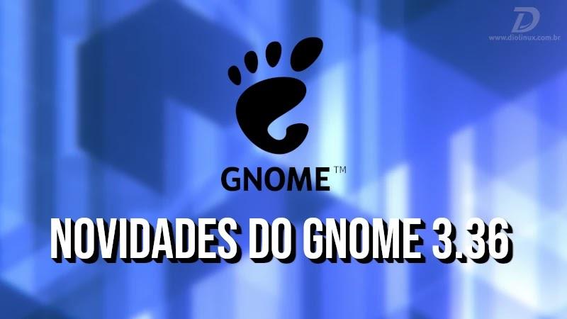 gnome 2Bnovidades