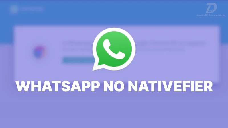 whatsapp 2Bnativefier