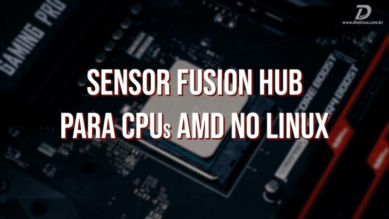 sensor-fusion-hub-ryzen