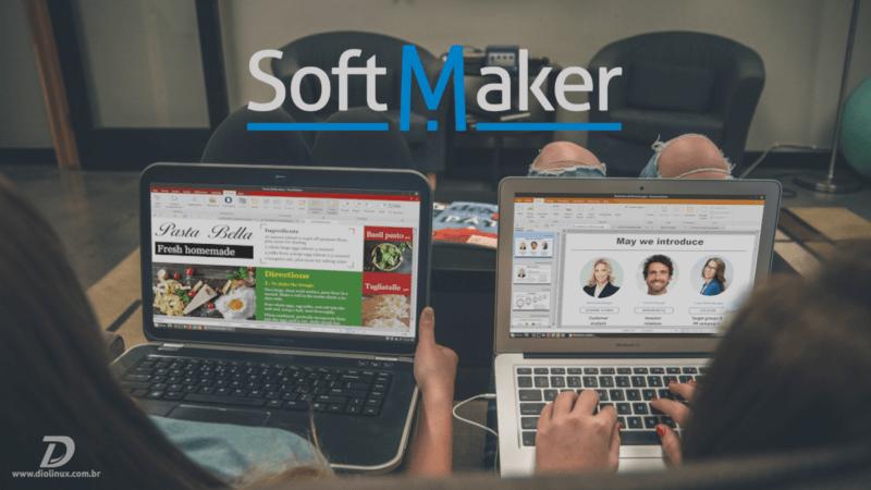softmaker-office-gratuito-para-estudantes-durante-a-crise-do-coronavirus