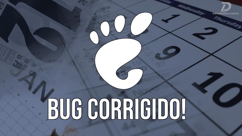 bug-gnome-calendar-2