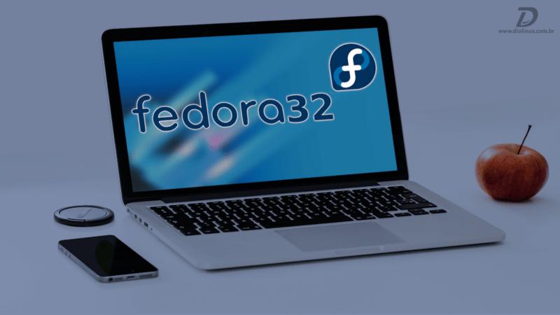 fedora-workstation-31-to-32-3