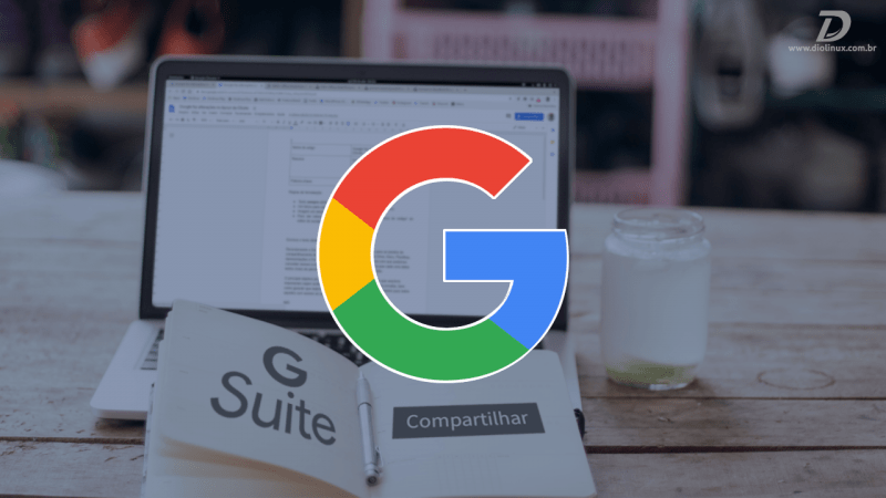 modificacoes-na-g-suite-2