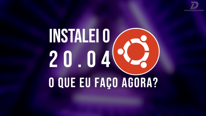 ubuntu-20.04-pos-instalação