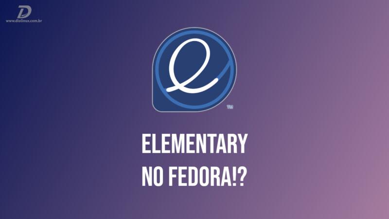 transforme-o-fedora-no-elementary