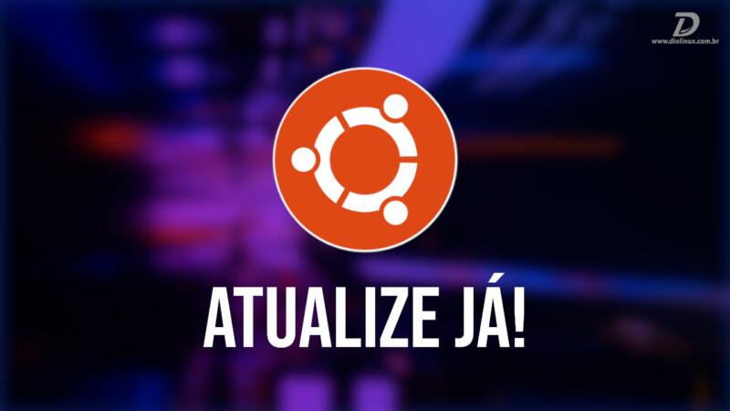 atualize-ubuntu-segurança