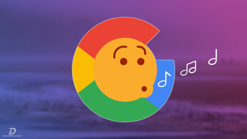 google-assovio