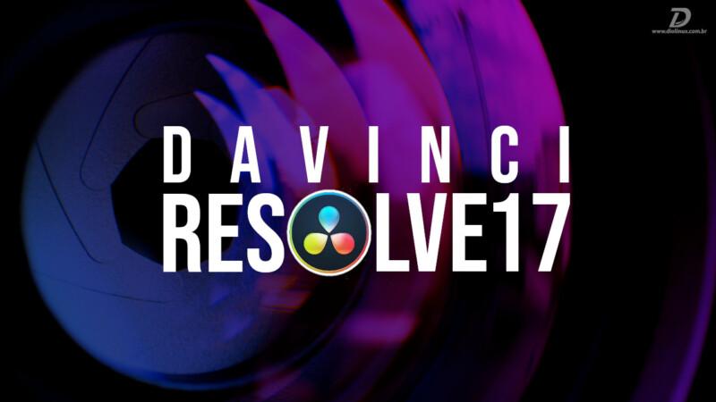davinci-resolve-17