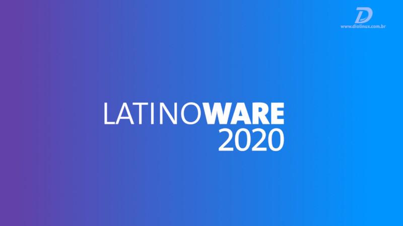 Latinoware 2020