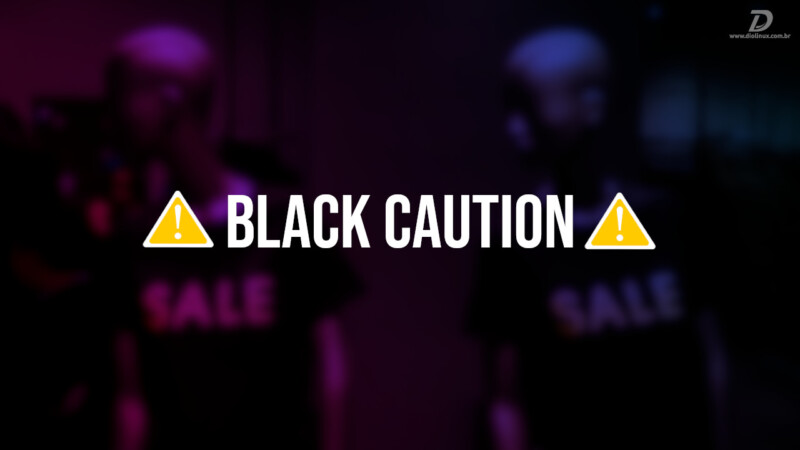 nao-ser-enganado-na-black-friday