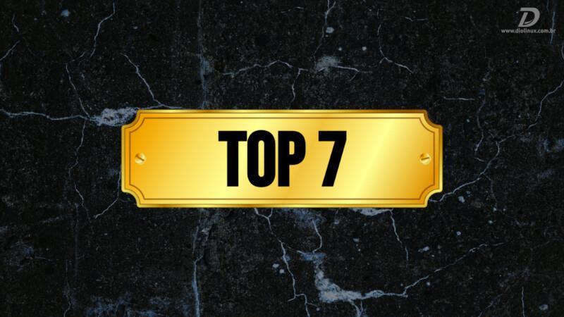 top-7-distros-iniciantes