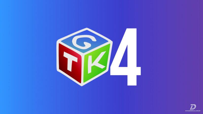 gtk4-release