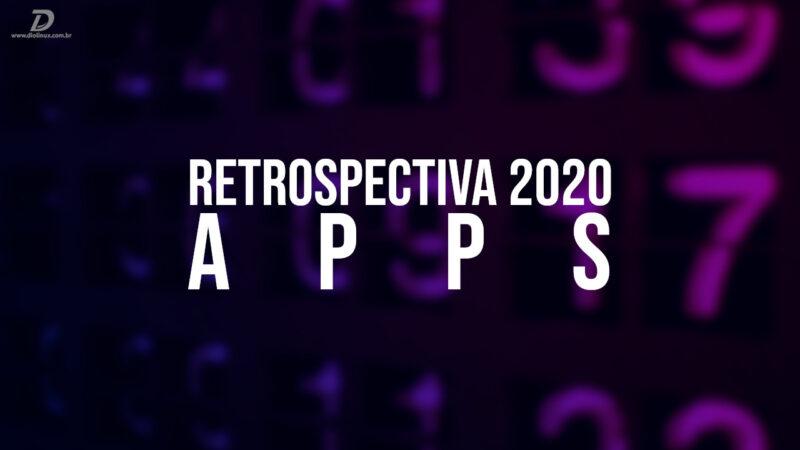 retrospectiva-2020-apps