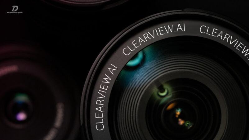 clearviewai