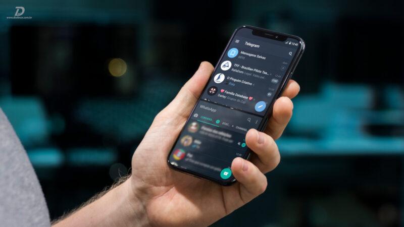 novo-telegram-whatsapp