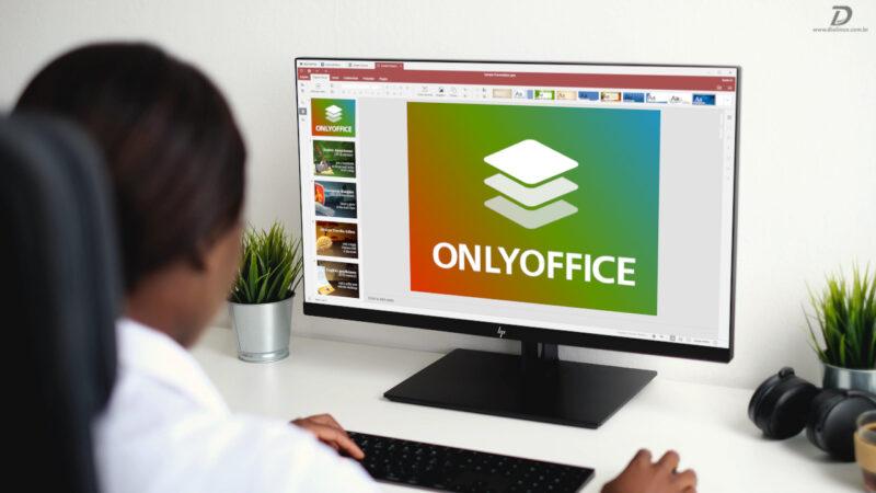 onlyoffice-plugins-novo