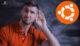 Ubuntu 21.04, tudo o que sabemos até agora