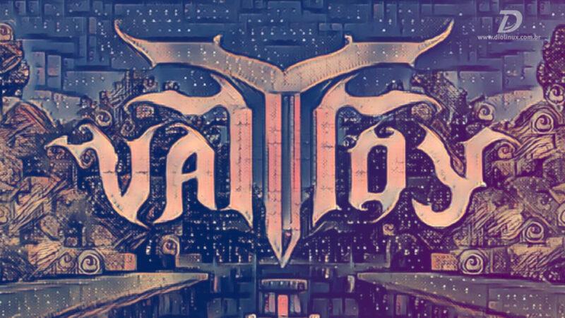Vartroy
