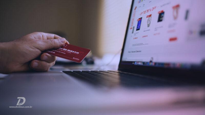 WooCommerce, sua entrada no mundo das vendas online!